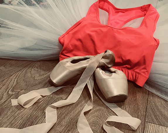 fit-ballet