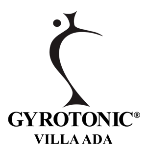 mdlstudio_logo-senza-cerchio