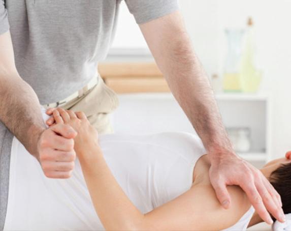 trattementi osteopatici