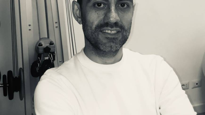Alessandro Di Giacomo