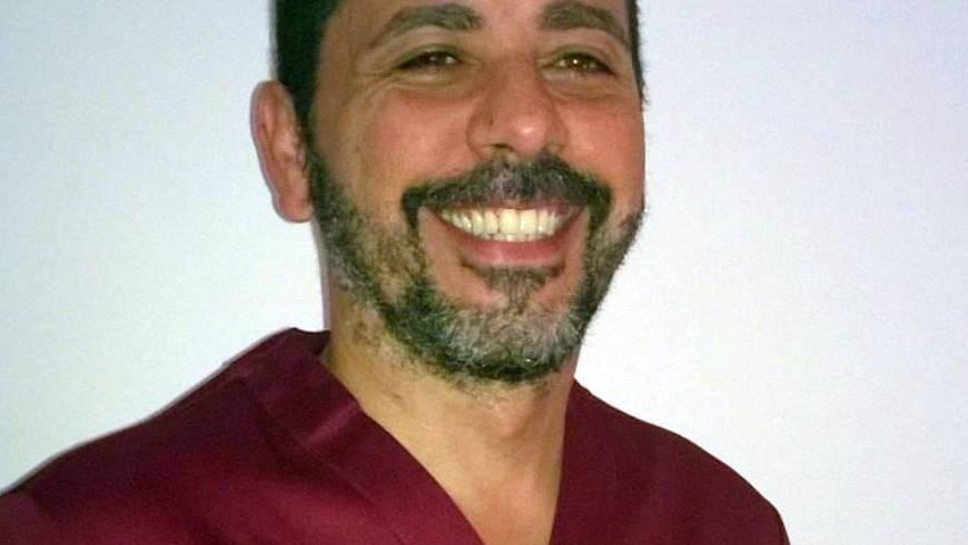 Dott. Renato Freire
