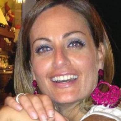 Antonella Caravelli